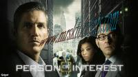Person of Interest S01 Season 1 Complete 720p HDTV X264<font color=#ccc>-MRSK</font>