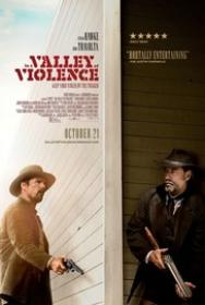 In a Valley of Violence 2016 REPACK 1080p BluRay DTS x264-IDE[EtHD]