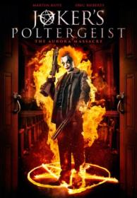 Jokers Wild 2016 BRRip XviD AC3-EVO[SN]