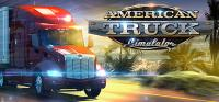 American Truck Simulator <span style=color:#39a8bb>by xatab</span>