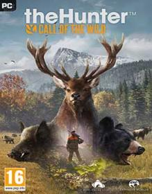 theHunter Call of the Wild [Inc  ALL Updates] [Inc  ALL DLCs] CODEX [RePack By Skitters]