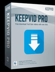 keepvid pro full crack