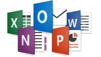 Microsoft Office 2016 for Mac v15 33 VL + License Installer