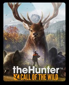 theHunter Call of the Wild 1 62