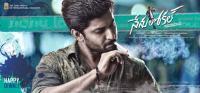 Nenu Local [2017][Telugu] TVRip x264-[DownloadXXL]