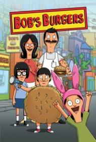 Bobs Burgers S07E21 720p HDTV x264<span style=color:#39a8bb>-AVS[rarbg]</span>