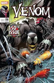 Marvel Week+ (05-24-2017)
