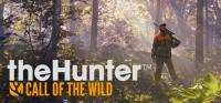 theHunter.Call.of.the.Wild.v1.7