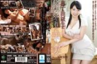 (RBD-665-FHD) Kimika Ichijo - Hot Mom Gang Banged By Her Son's Classmates In Front Of Him