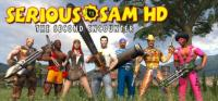 Serious Sam HD The Second Encounter<span style=color:#39a8bb>-PLAZA</span>