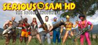 Serious Sam HD The Second Encounter – Build 263699 + All DLCs