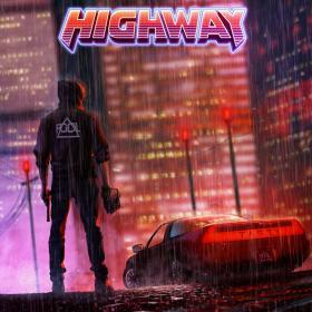 F O O L - Highway EP [2018]