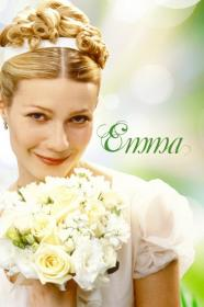 Emma (1996) [BluRay] [720p] <span style=color:#39a8bb>[YTS]</span>