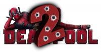 Deadpool 2 2018 Super Duper Cut UNRATED 1080p AMZN WEBRip DDP5 1 x264 - MoviesM<font color=#ccc>B</font>