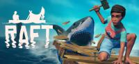 Raft.Update.8