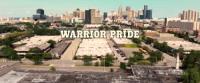 Warrior Pride (2018) [WEBRip] [720p]