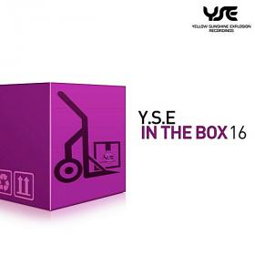 Y S E  In The Box Vol 16 (2018)