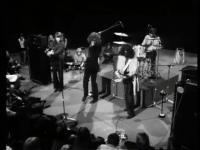 Led Zeppelin-Live 1969-Full Concert