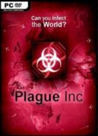 Plague Inc Evolved (v 1 16 6) (2016) [Decepticon] RePack