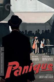 Panique 1946 1080p BluRay x264<span style=color:#39a8bb>-GHOULS[rarbg]</span>
