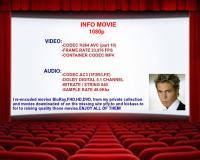 Wild Wild West (1999)-Will Smith-1080p-H264-AC 3 (DolbyDigital-5 1) & nickarad