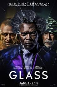 Glass 2019 FRENCH BDRip XviD<font color=#ccc>-EXTREME</font>