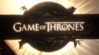 Game of Thrones S08E01 720p WEBRip x264 DDP2 0 - xRG