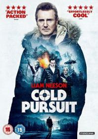 Cold Pursuit 2019 FRENCH HDRip XviD<font color=#ccc>-EXTREME</font>
