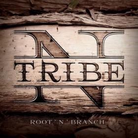 N'Tribe-2019 Root´N´ Branch