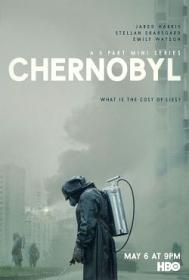 Chernobyl S01E01 FRENCH WEB XviD<font color=#ccc>-EXTREME</font>