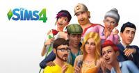 The Sims 4 [anadius Repack]