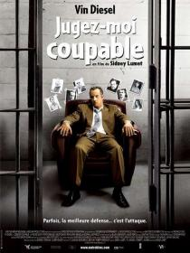 [  ] Find Me Guilty 2006 MULTi 1080p BluRay x264-FRoG
