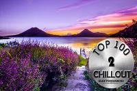 Top 100 Chillout Tracks Vol 2 (2019)