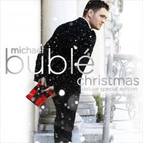 Michael Bubl - Christmas (Deluxe Special Edition) (2016) (320) Torrent Download