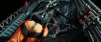 Ad Astra (2019) [BluRay] (1080p)