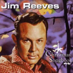 Jim Reeves - Christmas Songbook (2003) Torrent Download