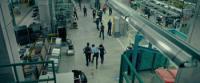Terminator Dark Fate (2019) [BluRay] [1080p] <span style=color:#39a8bb>[YTS]</span>