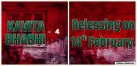 Kavita Bhabhi 4 (2020) ULLU Hindi 1080p WEB DL