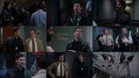 Brooklyn Nine-Nine S07E03 1080p WEB H264-METCON[rarbg]