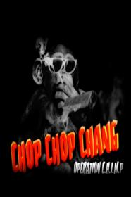 Chop Chop Chang Operation C H I M P 2019 720p AMZN WEBRip 800MB x264<span style=color:#39a8bb>-GalaxyRG[TGx]</span>
