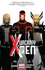 Uncanny X-Men v04 - Vs  S H I E L D  (2014) (Digital) (F) (BroadCast-Empire)