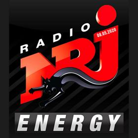 Radio NRJ Top Hot [01 05] (2020)