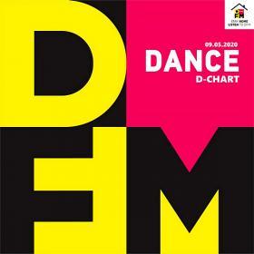 Radio DFM Top D-Chart [09 05] (2020)