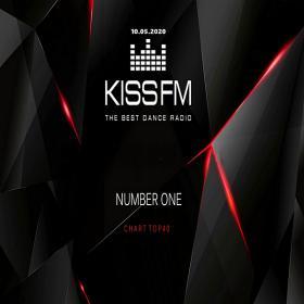 Kiss FM Top 40 [10 05] (2020)