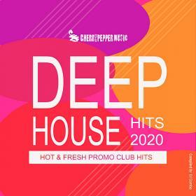 Deep House Hits 2020