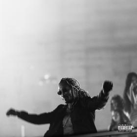 Future - High Off Life (2020) Mp3 (320kbps) <span style=color:#39a8bb>[Hunter]</span>