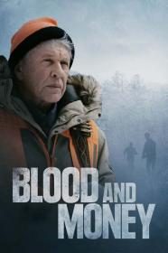 Blood And Money 2020 720p WEBRip 800MB x264<span style=color:#39a8bb>-GalaxyRG[TGx]</span>
