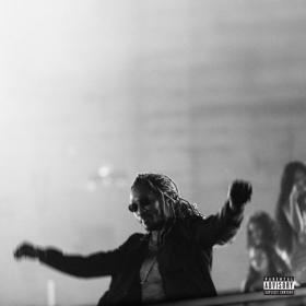Future - High Off Life (2020) [FLAC]