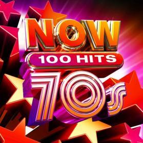 VA- Now 100 Hits 70s (2020) Mp3 320kbps [PMEDIA] ⭐️
