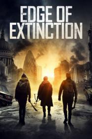 Edge Of Extinction (2020) [1080p] [WEBRip] [5.1] <span style=color:#39a8bb>[YTS]</span>